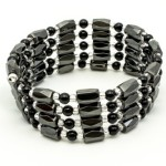 Black Obsidian Bracelet 150x150 Healthy Gifts and Stocking Stuffers