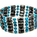 Turqise Obsidian Bracelet 150x150 Healthy Gifts and Stocking Stuffers