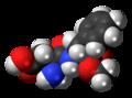 Aspartame excites brain cells to death.