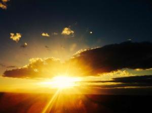 Sunshine morguefile