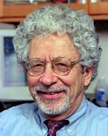 Dr. Paul Bach-Y-Rita