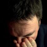 Sad Face Doomed Diagnosis