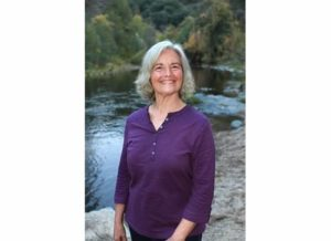 My Journey to Integrative Medicine